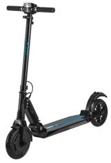 SXT light Eco - (zweit)leichtester Escooter der Welt nur 10,7 kg - 350W 27 km/h bis zu 30km Reichweite -