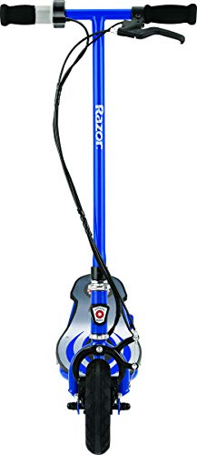 Razor Power Core E100 Elektroroller / Elektro-Scooter, Kinder, Power Core E100 - Blue, blau, Nicht zutreffend - 8