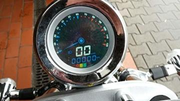 Citycoco Harley - 6