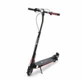 Moovi StVO E-Scooter mit Straßenzulassung - 1