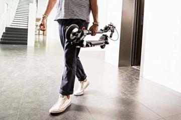 Moovi StVO E-Scooter mit Straßenzulassung - 9